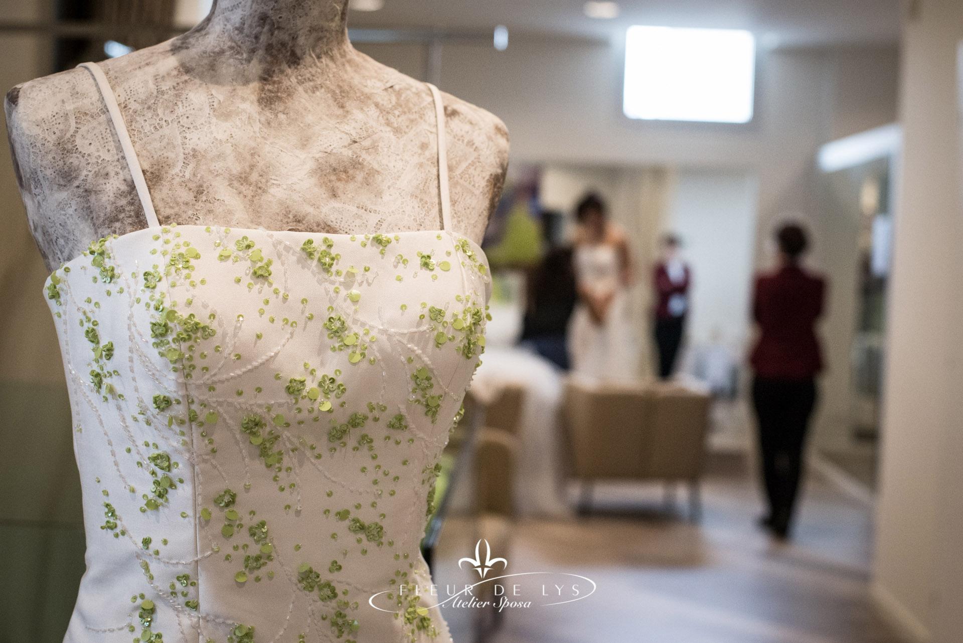 02-Atelier-Sposa-Fleur-De-Lys-Signoressa-di-Trevignano-Treviso