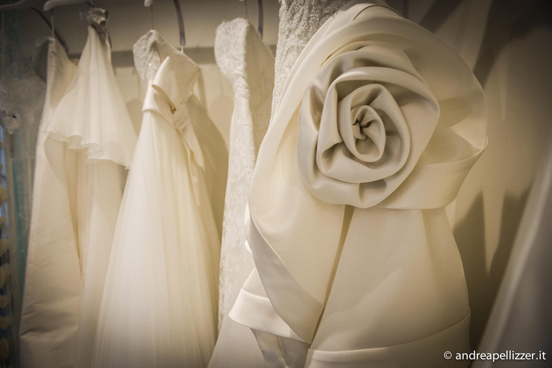 06-Atelier-Sposa-Fleur-De-Lys-Signoressa-di-Trevignano-Treviso