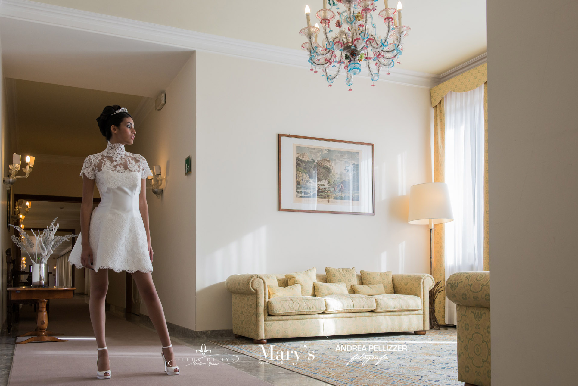 13-Atelier-Sposa-Fleur-De-Lys-Signoressa-di-Trevignano-Treviso