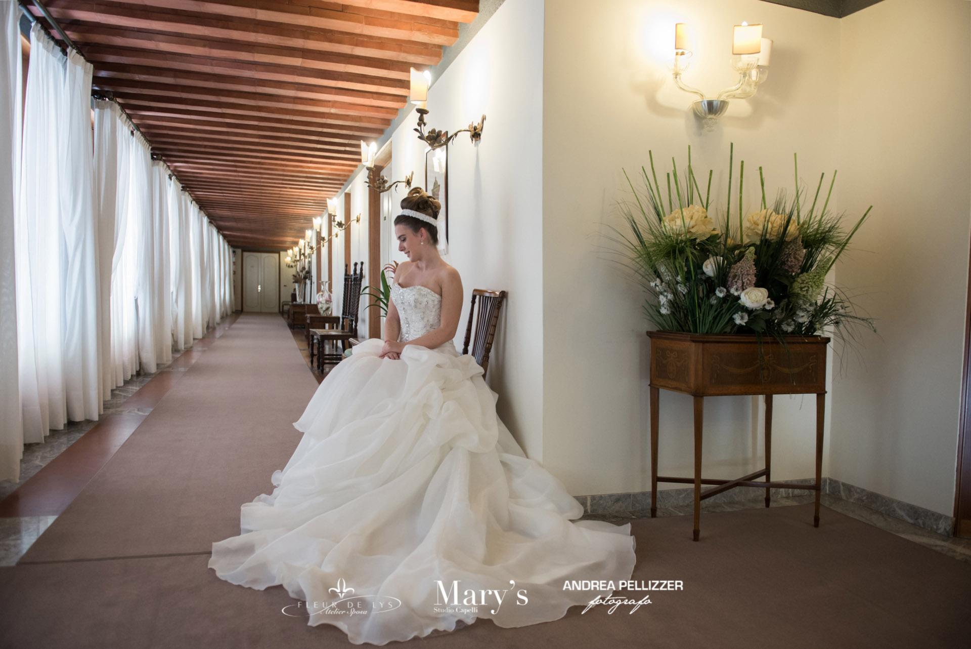 16-Atelier-Sposa-Fleur-De-Lys-Signoressa-di-Trevignano-Treviso