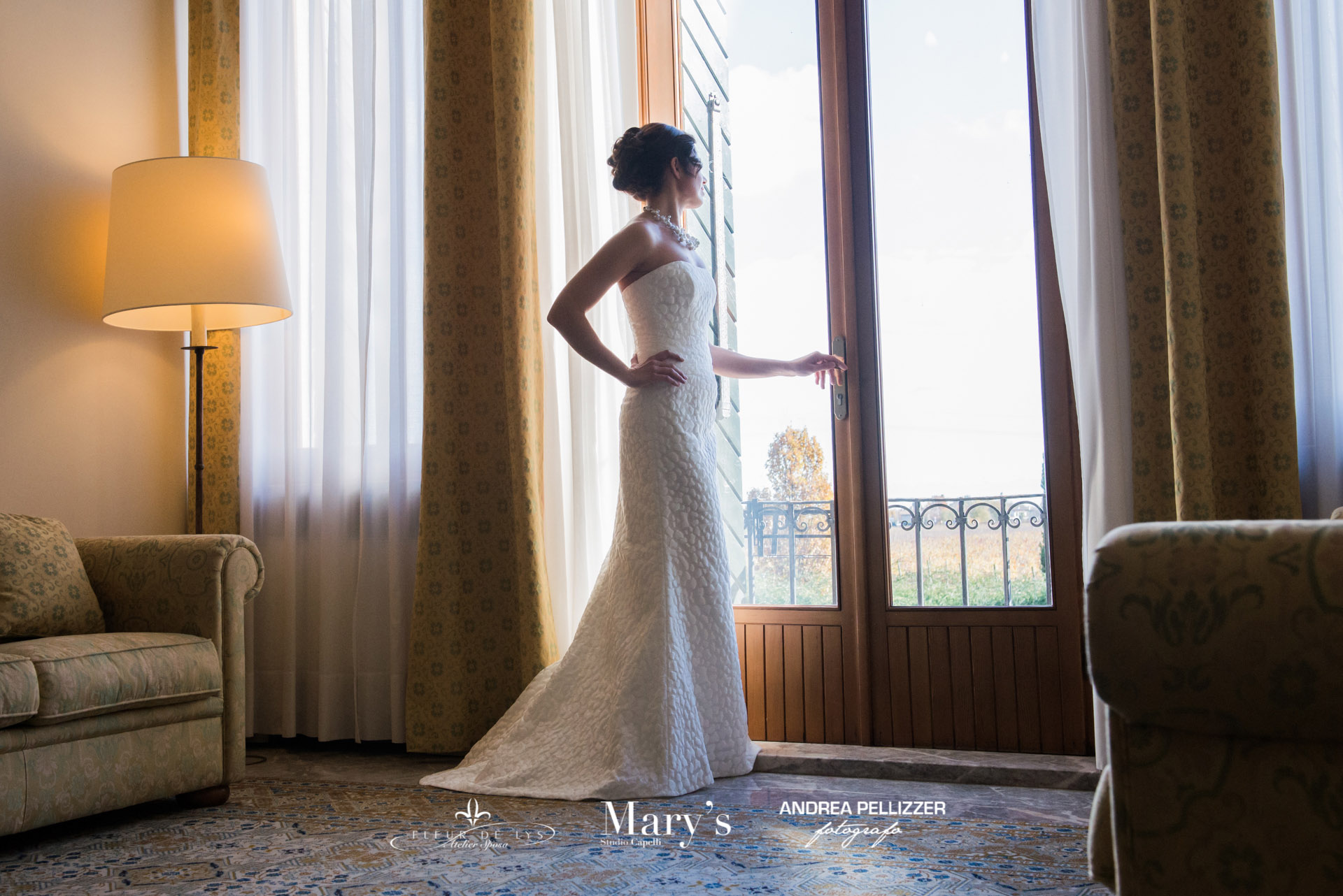 19-Atelier-Sposa-Fleur-De-Lys-Signoressa-di-Trevignano-Treviso