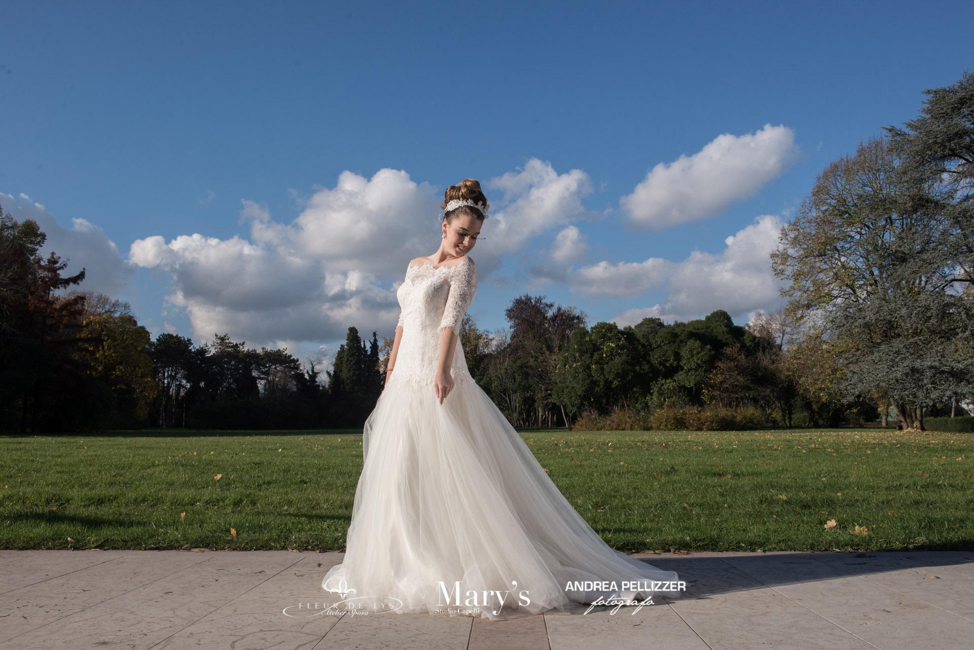 21-Atelier-Sposa-Fleur-De-Lys-Signoressa-di-Trevignano-Treviso