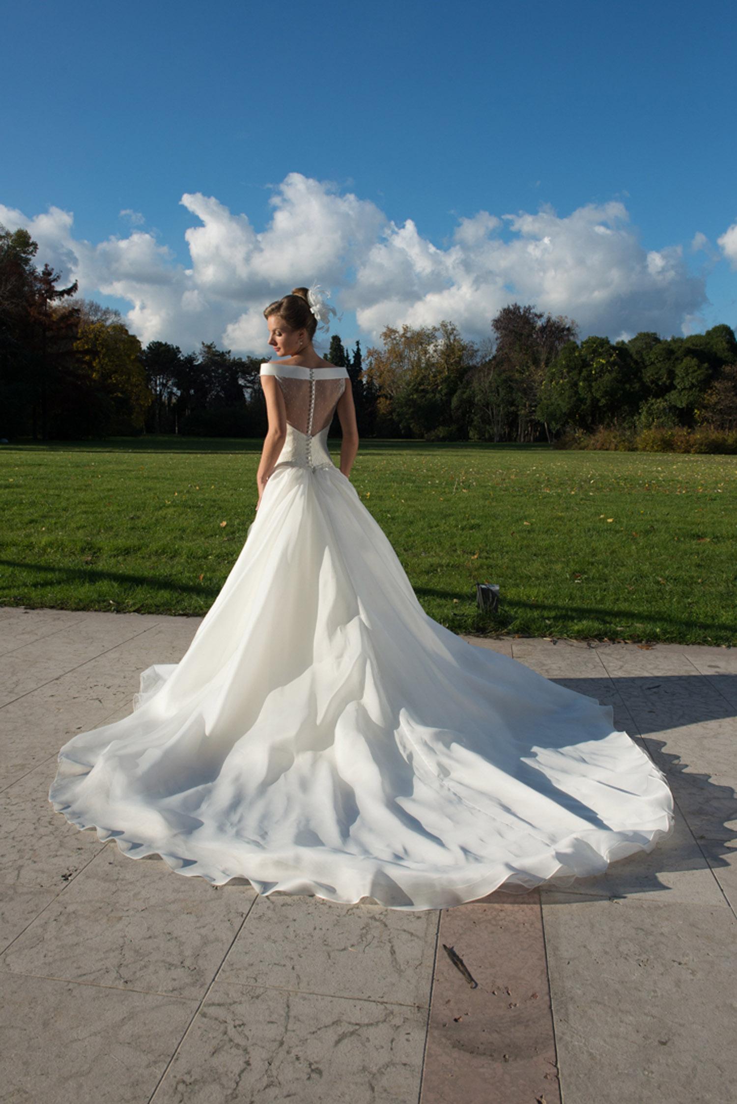 22-Atelier-Sposa-Matrimonio-provincia-di-Treviso
