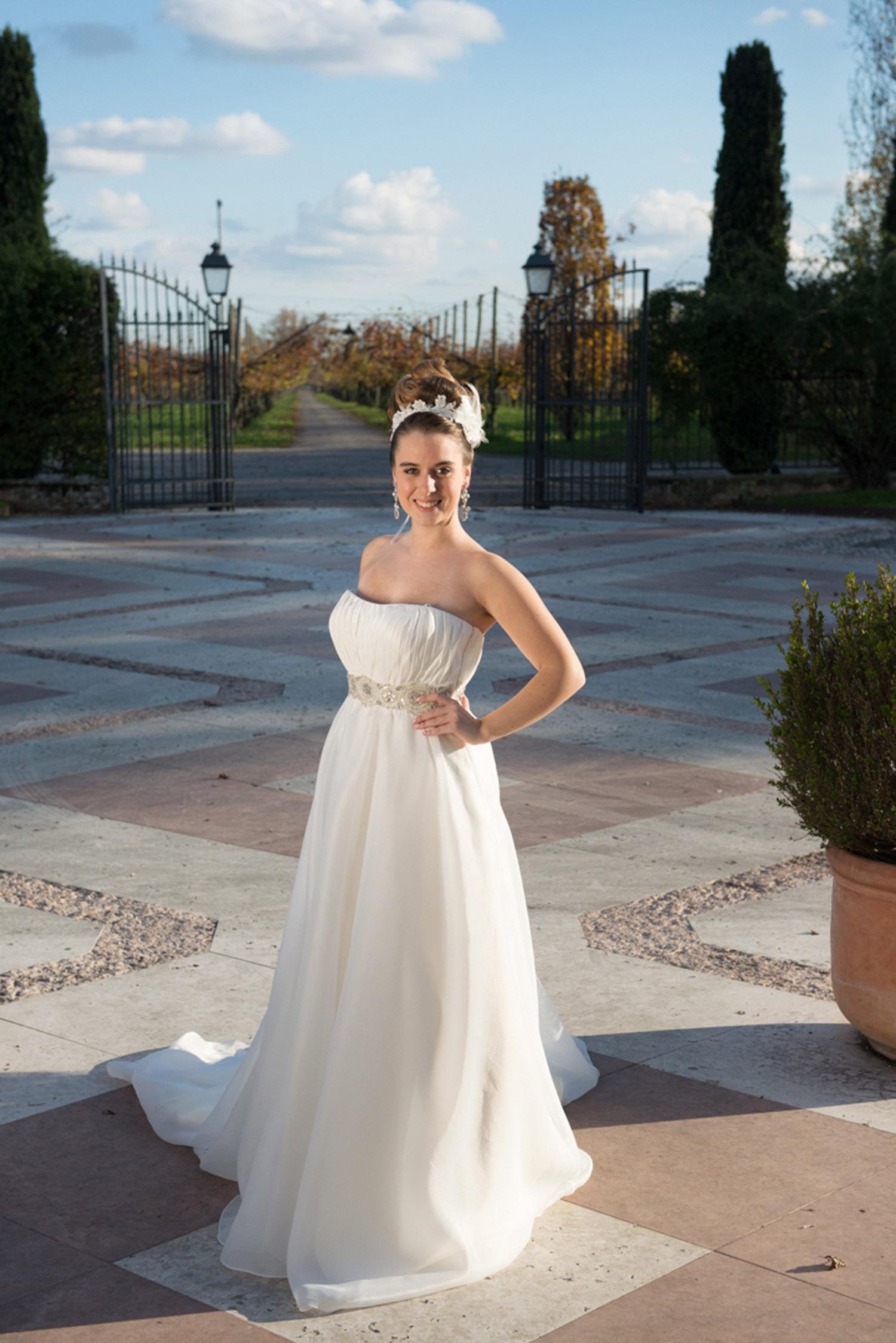 23-Atelier-Sposa-Matrimonio-provincia-di-Treviso