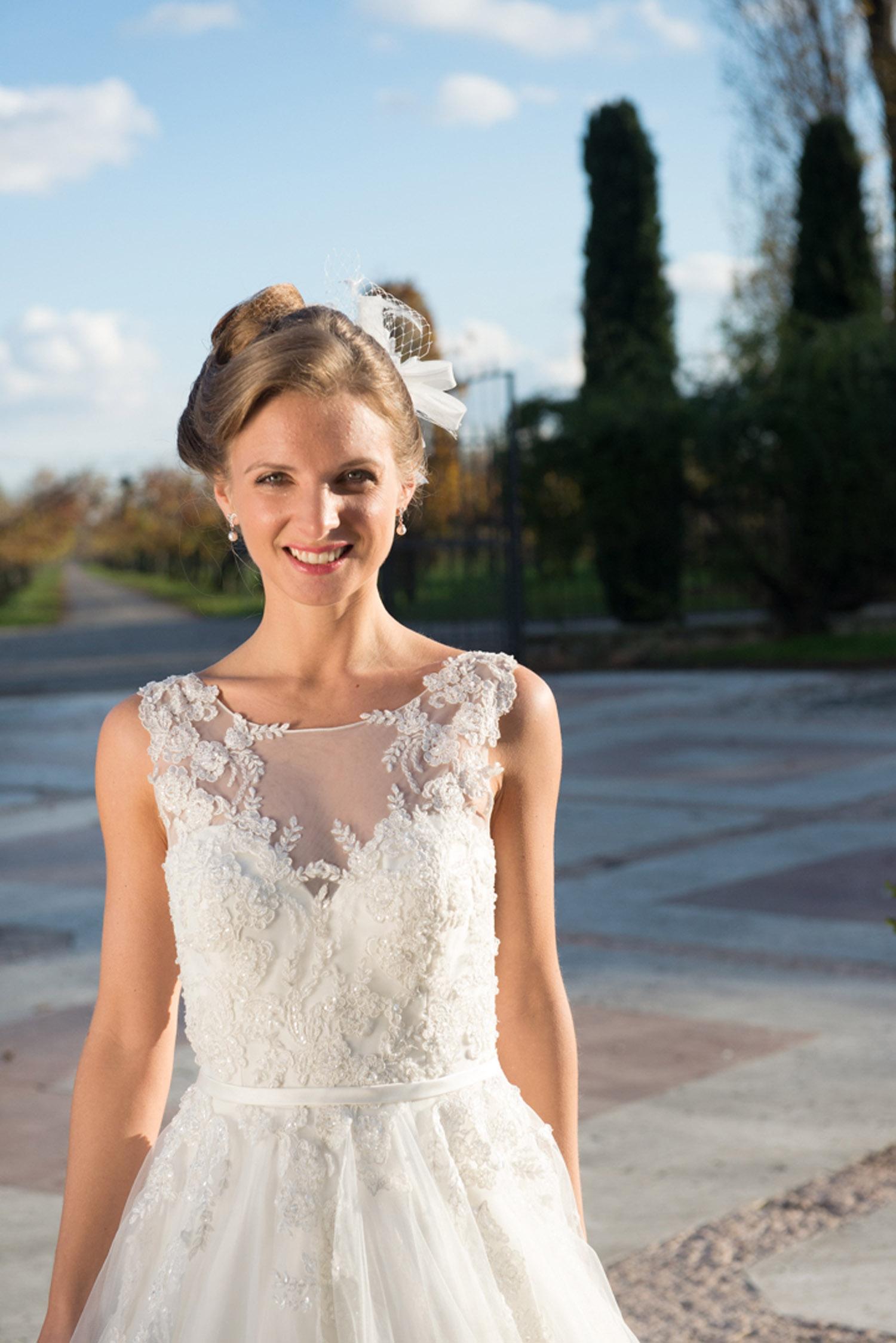 24-Atelier-Sposa-Matrimonio-provincia-di-Treviso