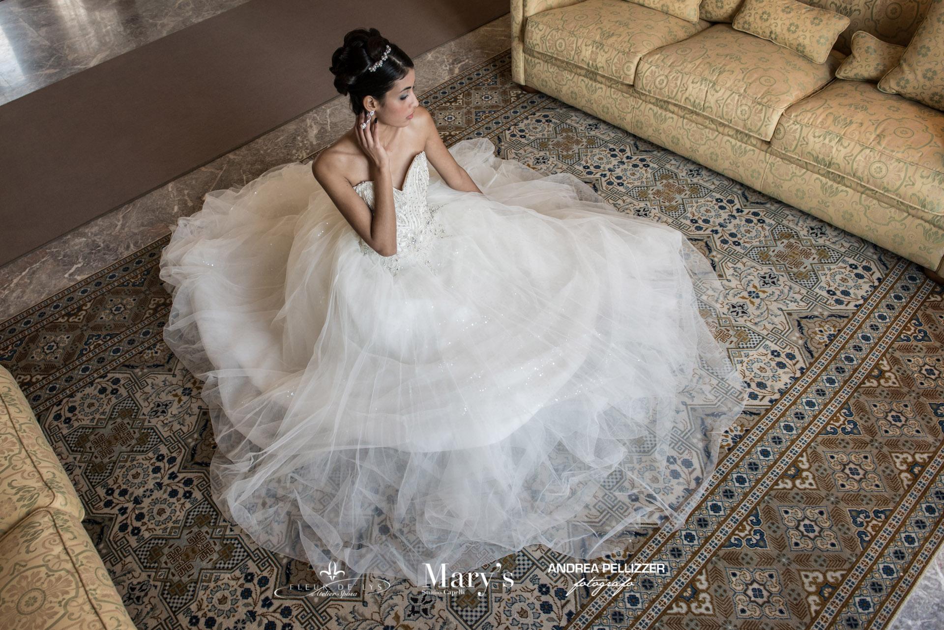 25-Atelier-Sposa-Fleur-De-Lys-Signoressa-di-Trevignano-Treviso