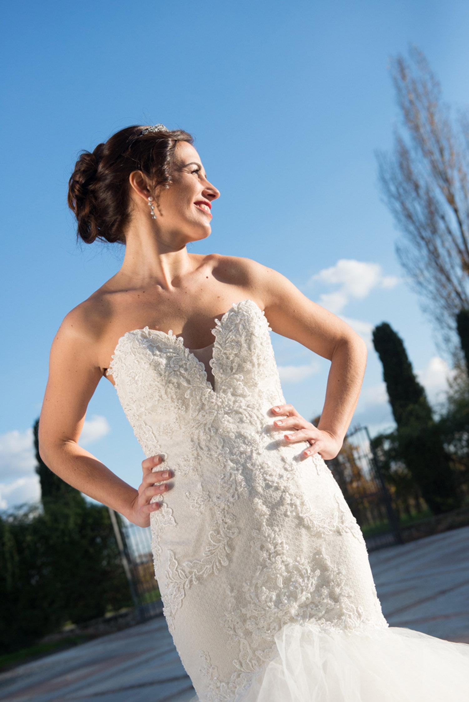 25Atelier-Sposa-Matrimonio-provincia-di-Treviso