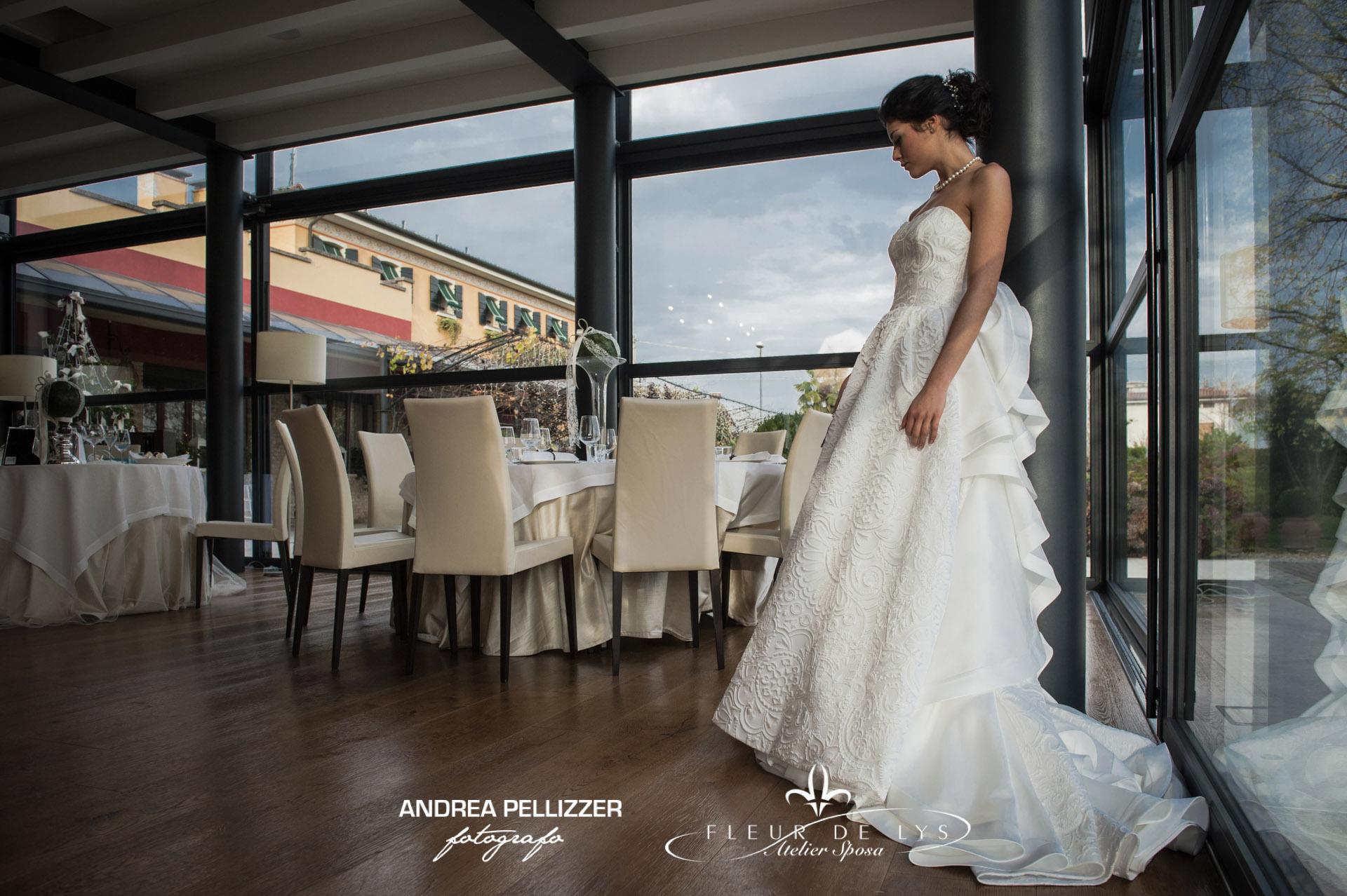 26-Atelier-Sposa-Fleur-De-Lys-Signoressa-di-Trevignano-Treviso