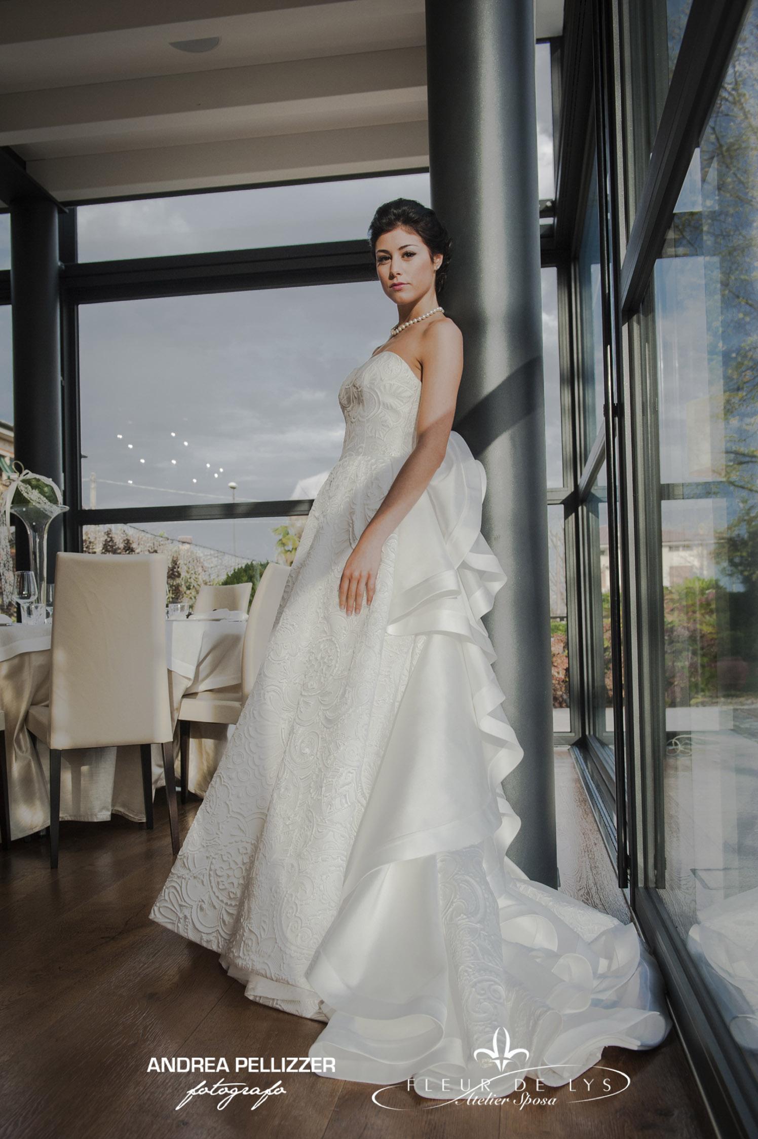 28-Atelier-Sposa-Matrimonio-provincia-di-Treviso