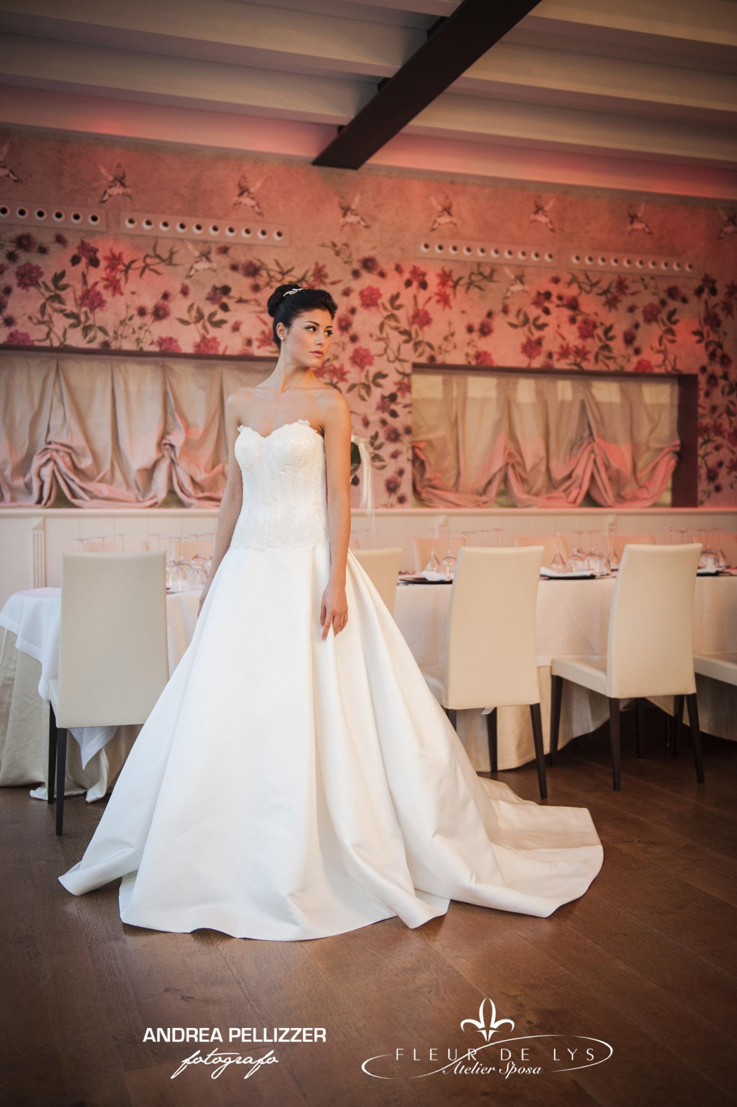 30-Atelier-Sposa-Matrimonio-provincia-di-Treviso