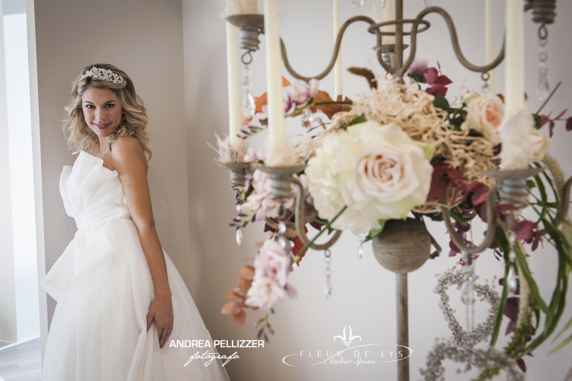 30-Fleur-De-Lys-Abiti-da-Sposa-Signoressa-di-Trevignano-Treviso