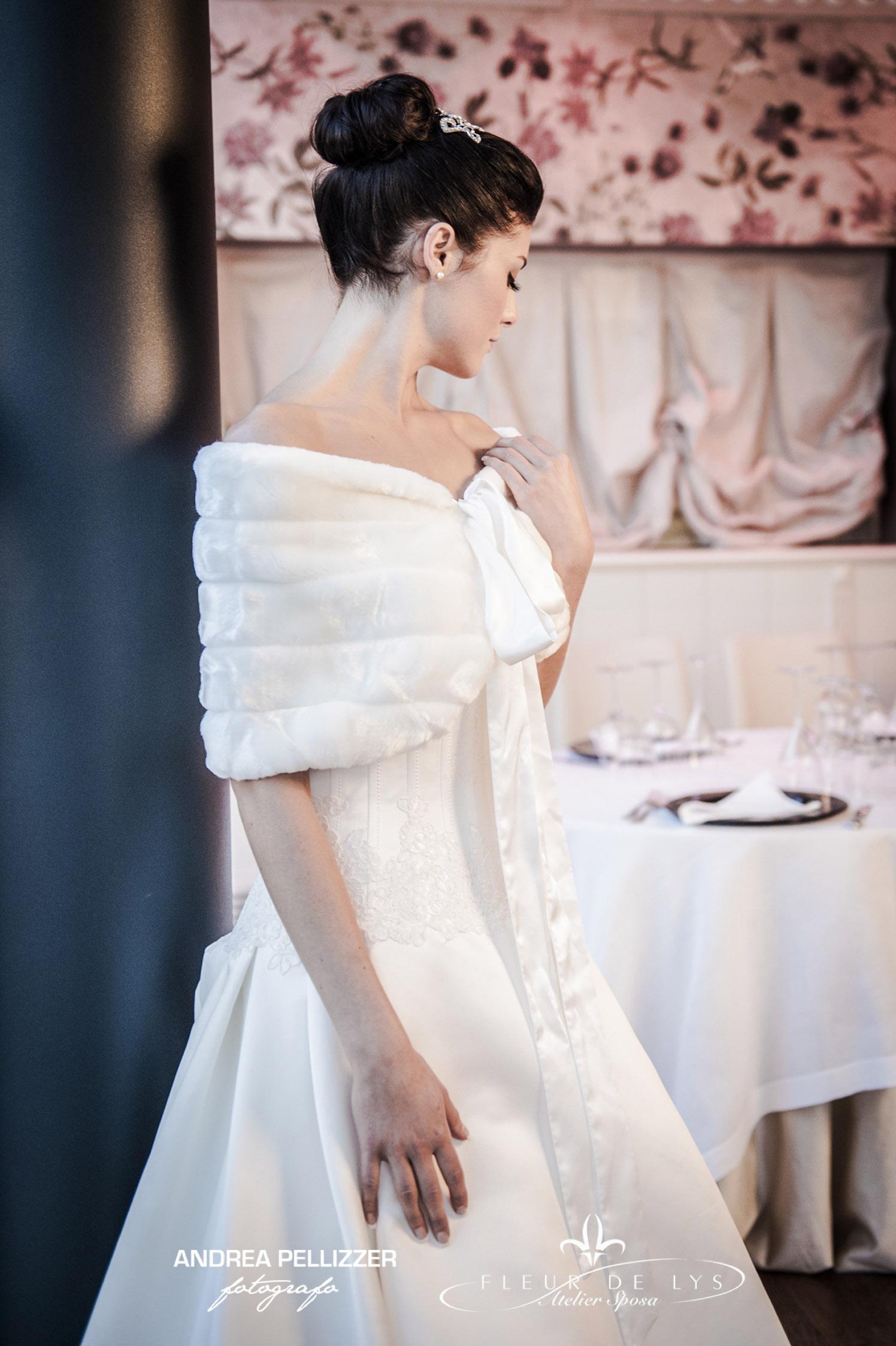 32-Atelier-Sposa-Matrimonio-provincia-di-Treviso