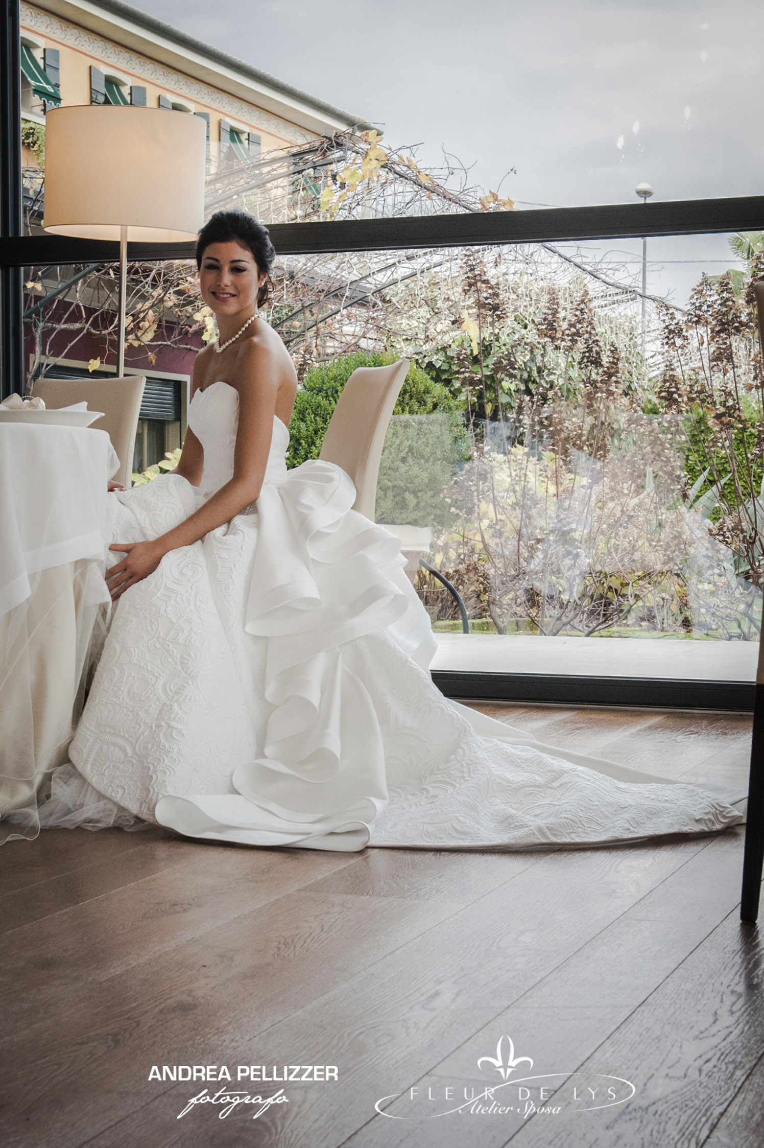 33-Atelier-Sposa-Matrimonio-provincia-di-Treviso