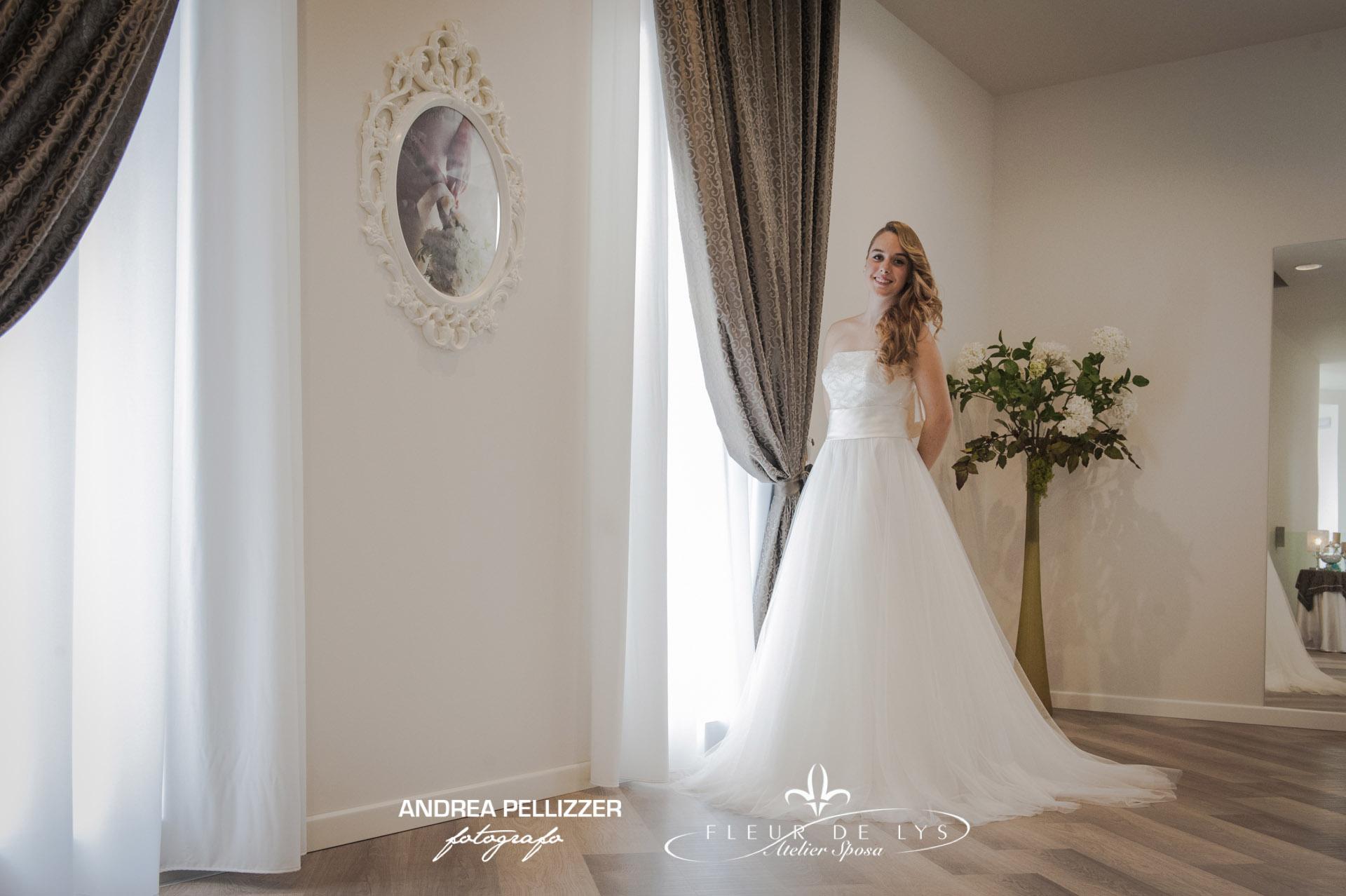 39-Fleur-De-Lys-Abiti-da-Sposa-Signoressa-di-Trevignano-Treviso