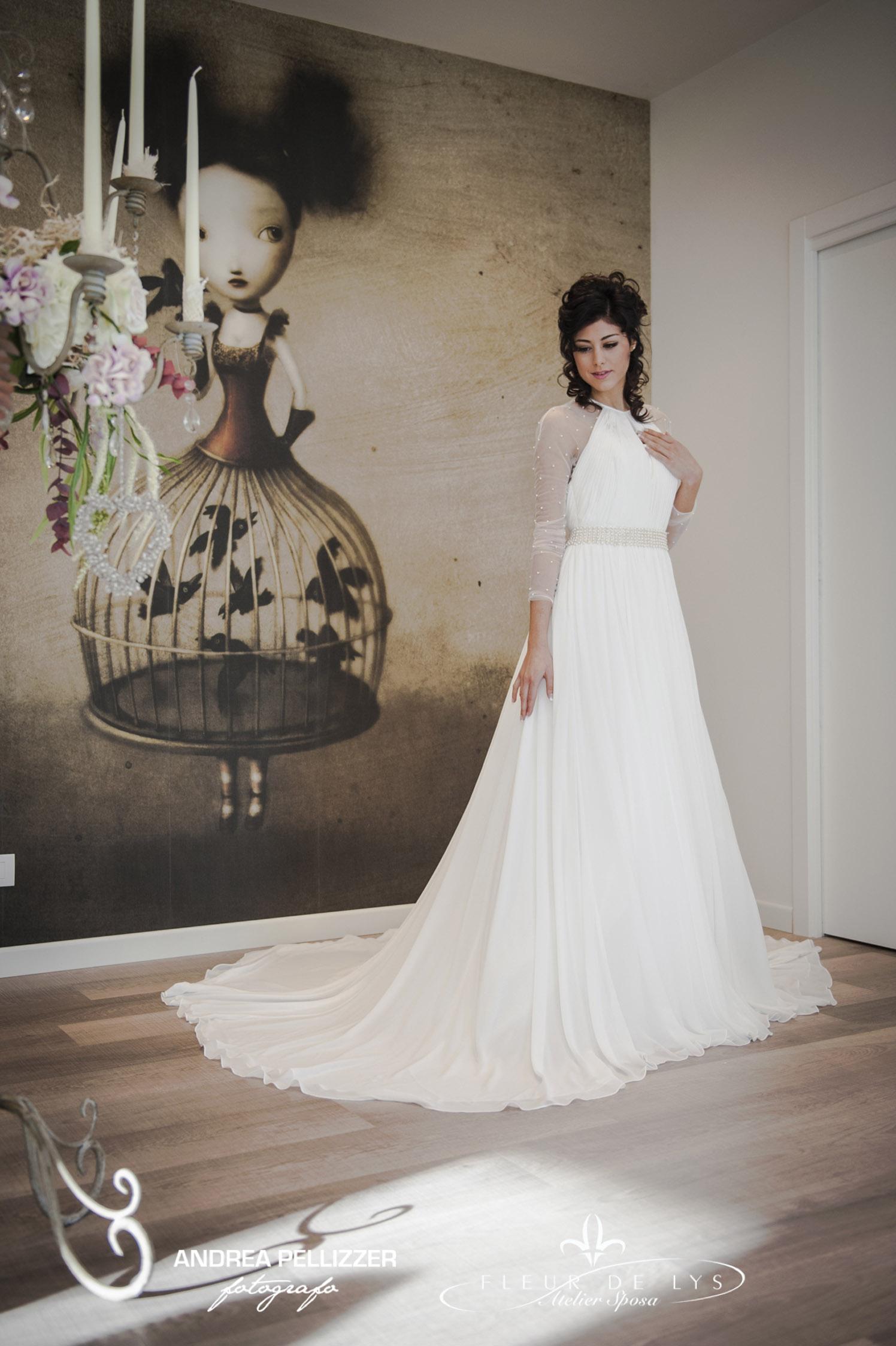 40-Atelier-Sposa-Matrimonio-provincia-di-Treviso
