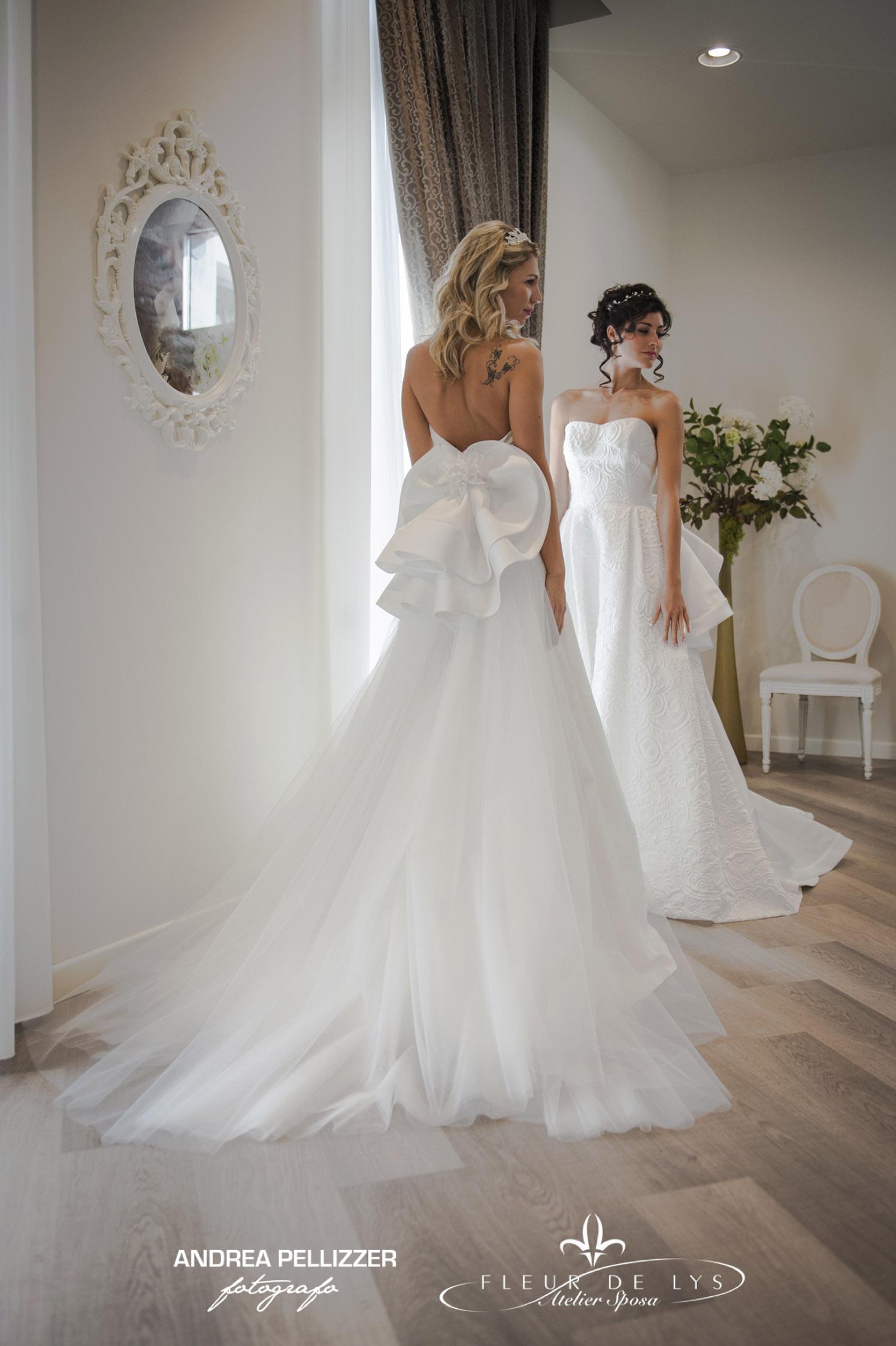 43-Negozio-Abiti-da-Sposa-Matrimonio-da-Principessa-Treviso