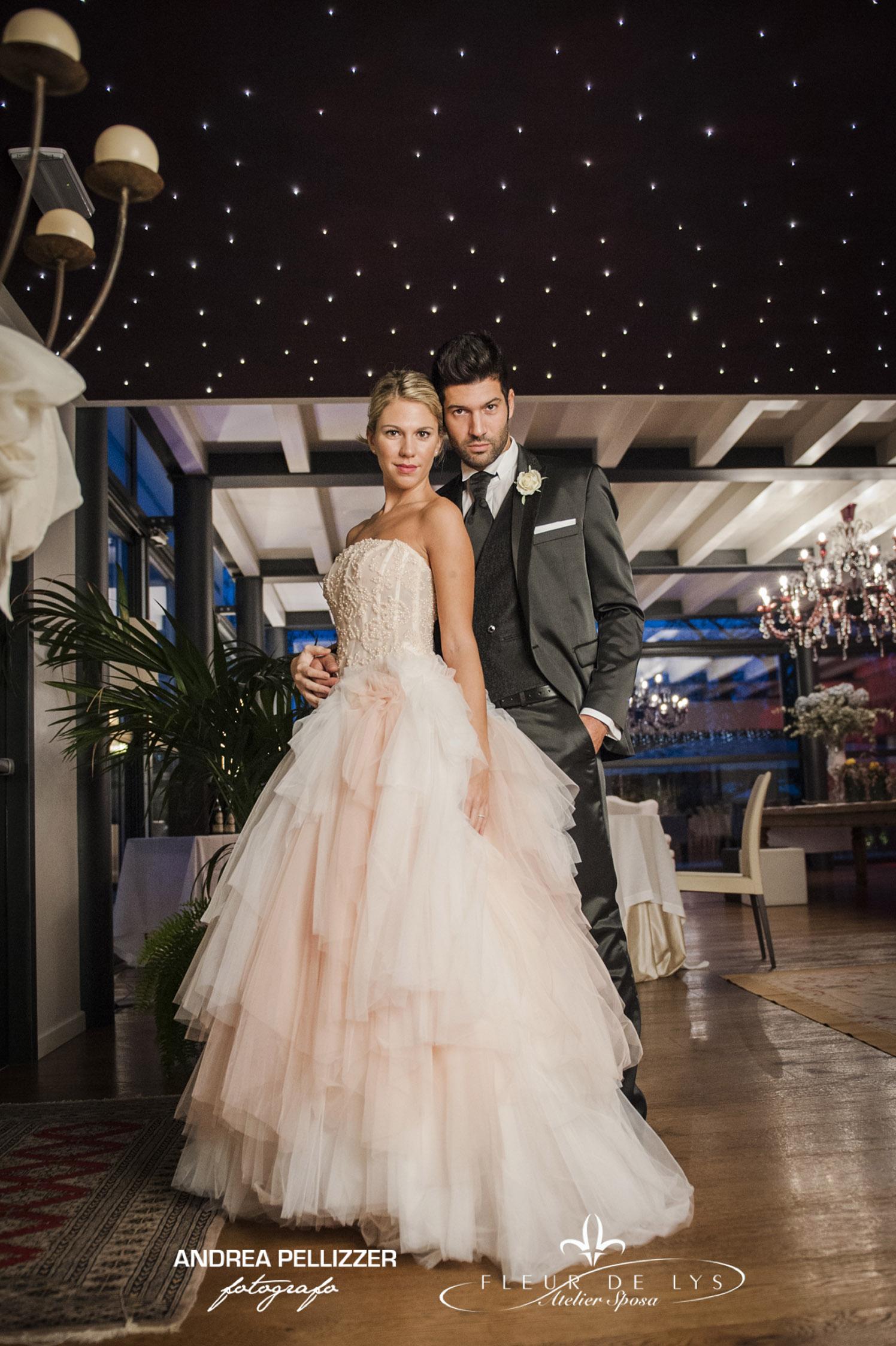 45-Negozio-Abiti-da-Sposa-Matrimonio-da-Principessa-Treviso