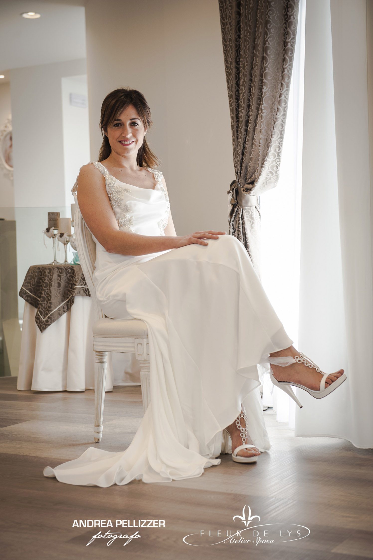 48-Negozio-Abiti-da-Sposa-Matrimonio-da-Principessa-Treviso