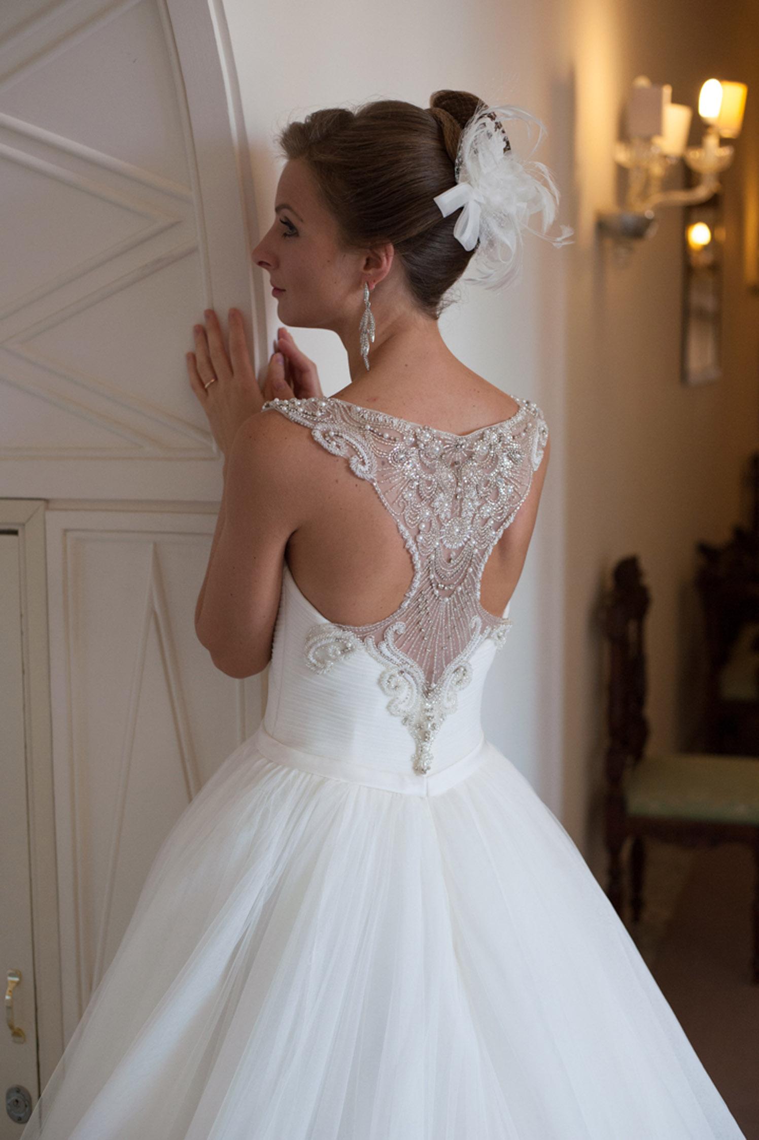 56-Negozio-Abiti-da-Sposa-Matrimonio-da-Principessa-Treviso