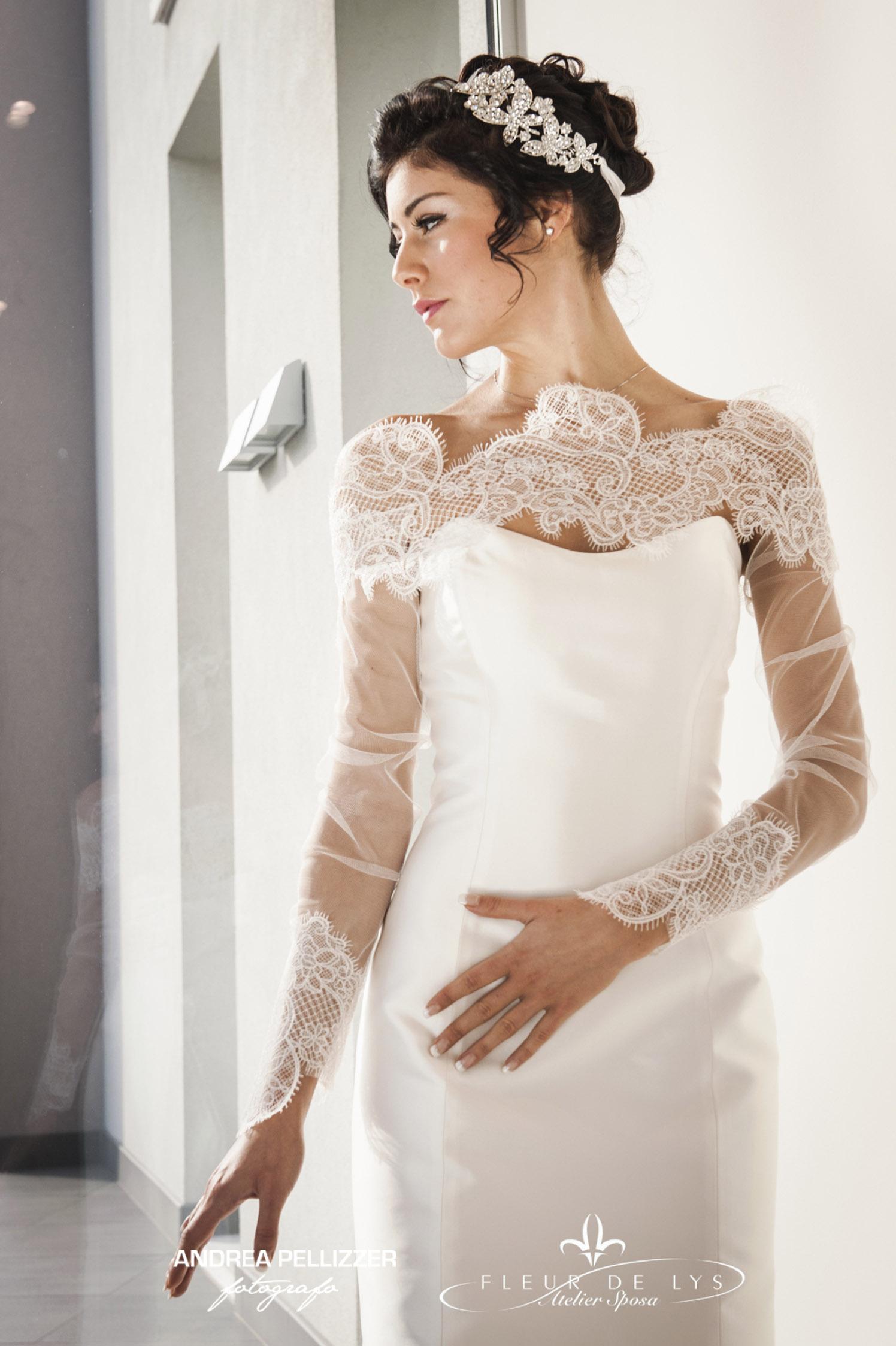 59-Negozio-Abiti-da-Sposa-Matrimonio-da-Principessa-Treviso