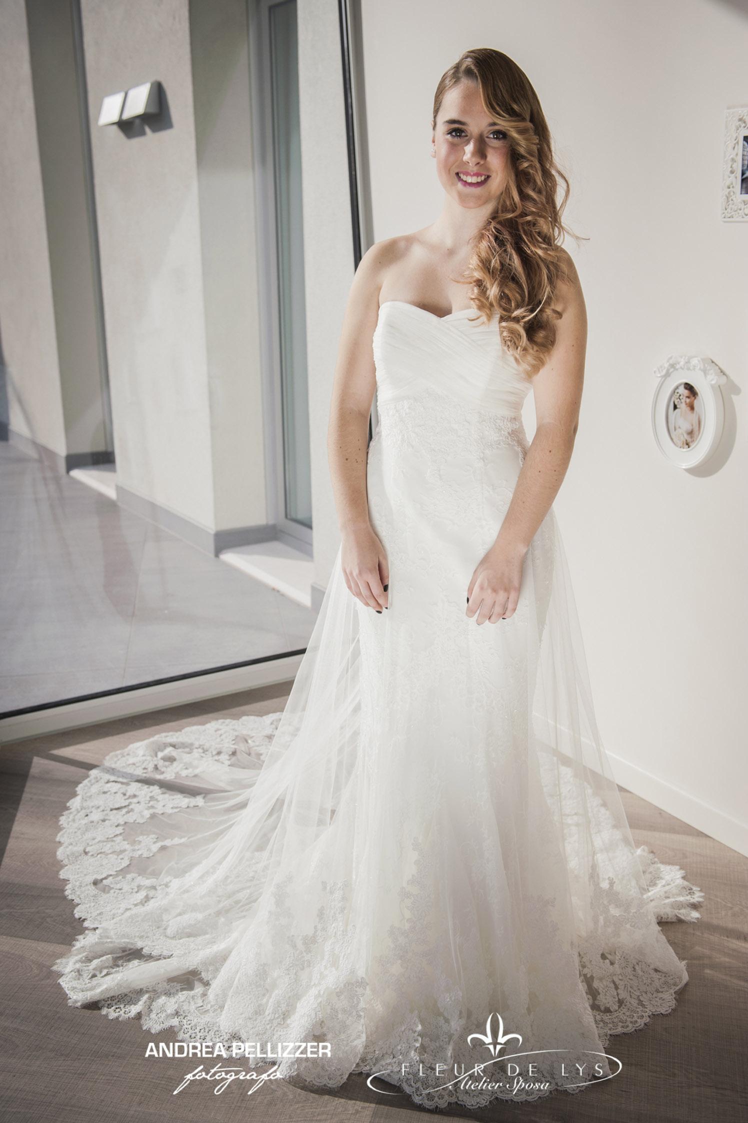 60-Negozio-Abiti-da-Sposa-Matrimonio-da-Principessa-Treviso