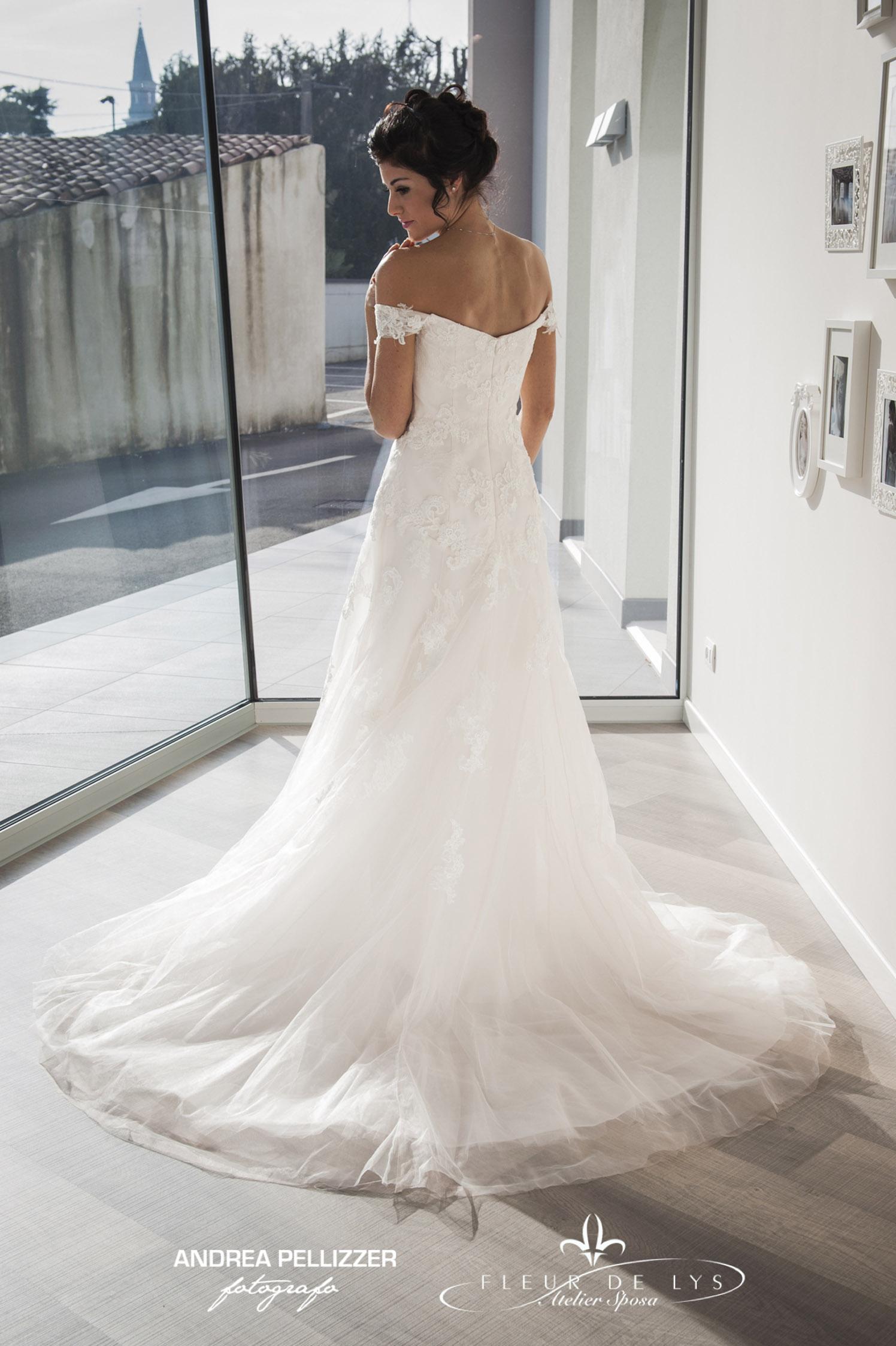 62-Negozio-Abiti-da-Sposa-Matrimonio-da-Principessa-Treviso