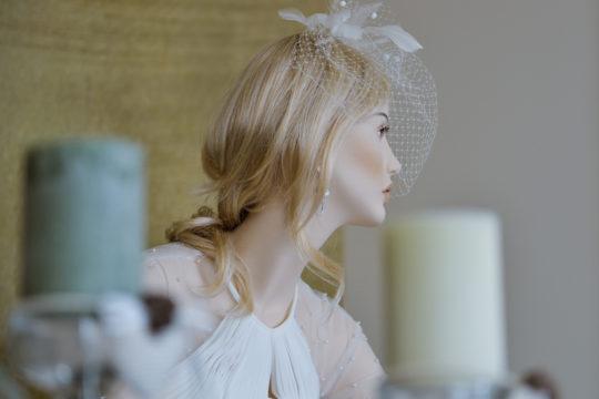 Vestiti da sposa da Principessa Treviso Fleur De Lys