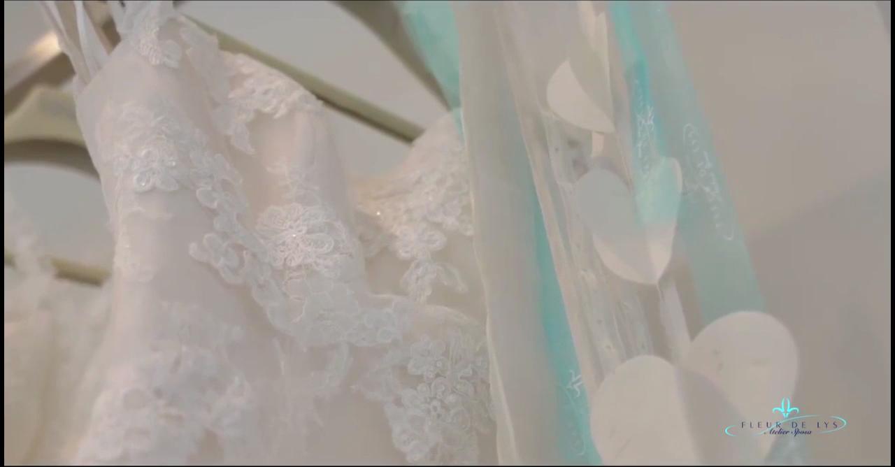 fleur de lys abiti da sposa treviso provincia