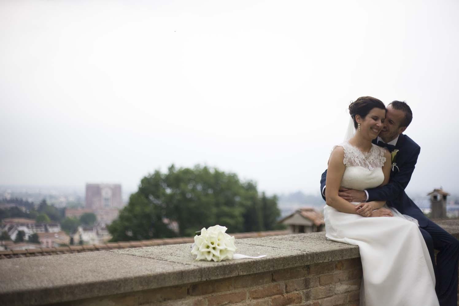 Silvia Prest Sposa Fleur de Lys - Negozio di vestiti da sposa in provincia di Treviso